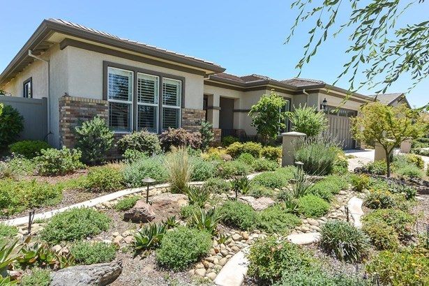 2488 Millpond Way, Manteca, CA - USA (photo 3)