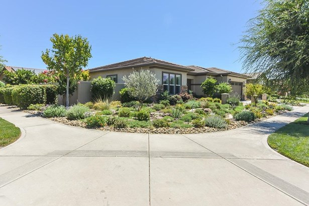 2488 Millpond Way, Manteca, CA - USA (photo 4)