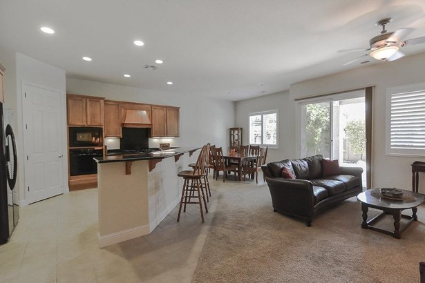 2488 Millpond Way, Manteca, CA - USA (photo 5)