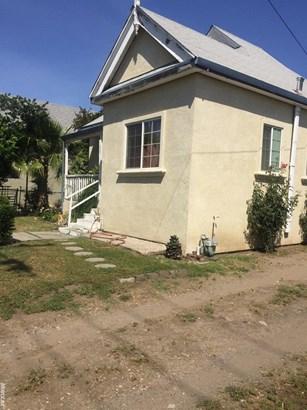 827 E Jackson St, Stockton, CA - USA (photo 2)