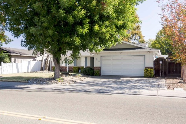 7610 Richland Way, Stockton, CA - USA (photo 1)