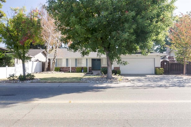 7610 Richland Way, Stockton, CA - USA (photo 2)