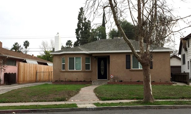 1552 Picardy Dr, Stockton, CA - USA (photo 1)