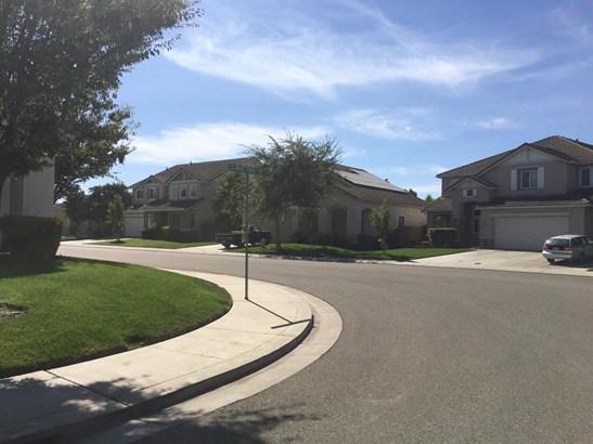10475 Clarks Fork Cir, Stockton, CA - USA (photo 2)