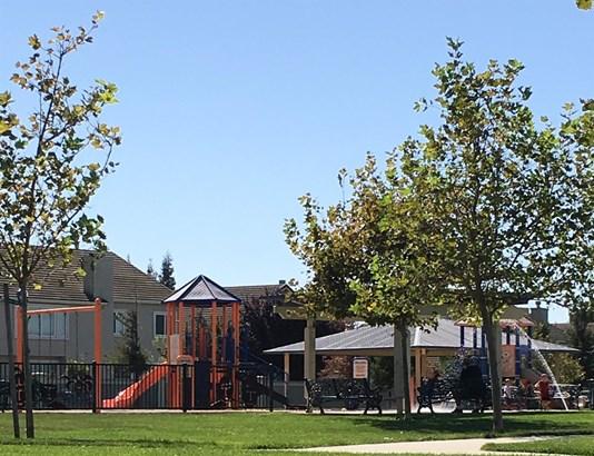 10475 Clarks Fork Cir, Stockton, CA - USA (photo 3)