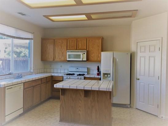 10475 Clarks Fork Cir, Stockton, CA - USA (photo 4)