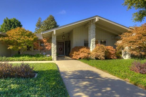 1117 Eastridge Dr, Modesto, CA - USA (photo 1)
