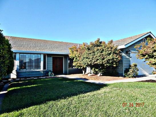 7406 Palma Ave, Hughson, CA - USA (photo 1)