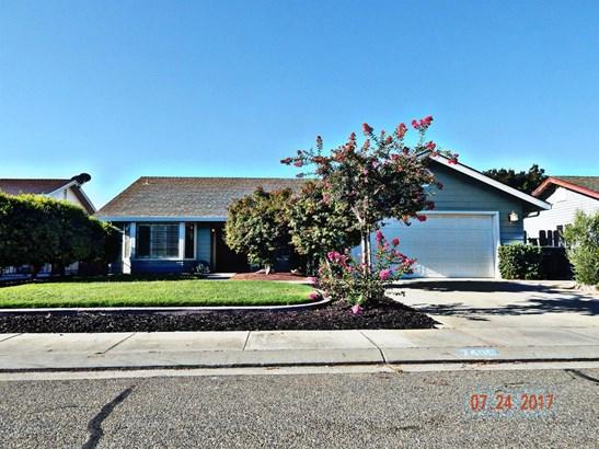 7406 Palma Ave, Hughson, CA - USA (photo 2)