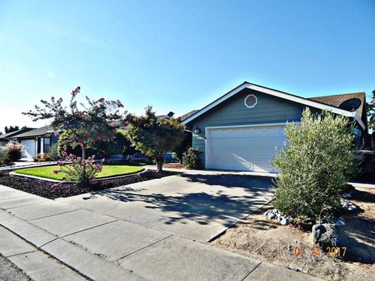 7406 Palma Ave, Hughson, CA - USA (photo 3)