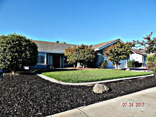 7406 Palma Ave, Hughson, CA - USA (photo 4)
