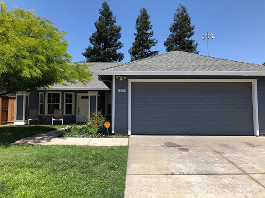 227 Sasha Rose Dr, Galt, CA - USA (photo 1)