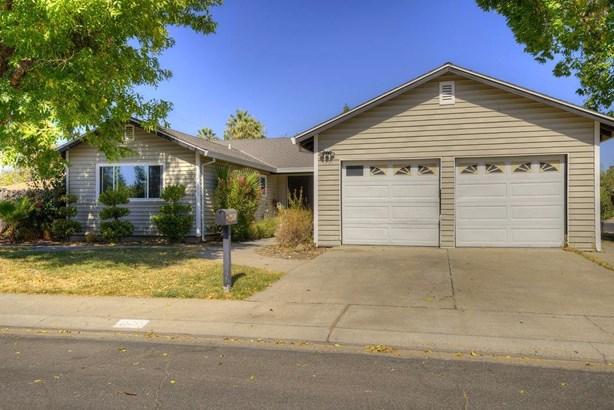 1301 Fairoaks Dr, Modesto, CA - USA (photo 1)