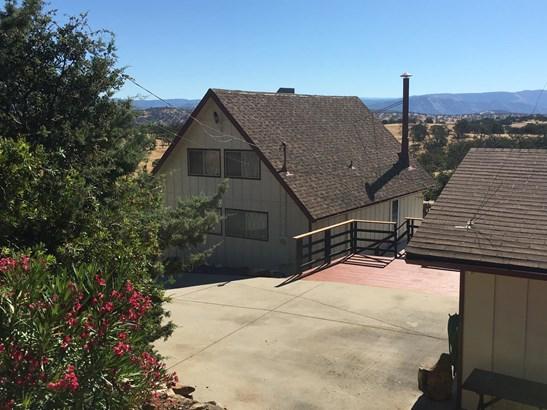 9922 Banderilla Dr, La Grange, CA - USA (photo 1)
