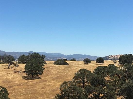 9922 Banderilla Dr, La Grange, CA - USA (photo 5)