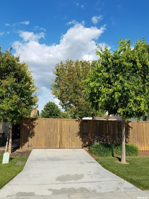 5101 Corona Way, Denair, CA - USA (photo 4)