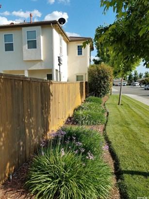 5101 Corona Way, Denair, CA - USA (photo 5)