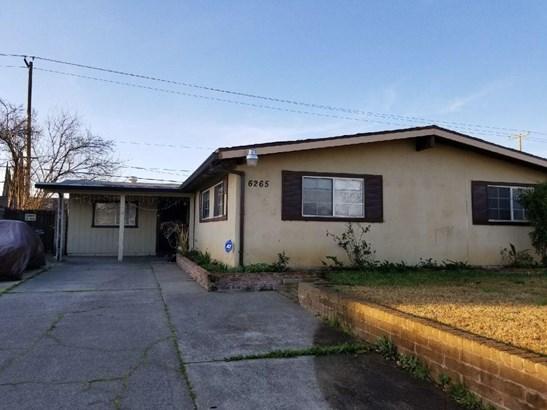 6265 La Cienega Dr, North Highlands, CA - USA (photo 1)