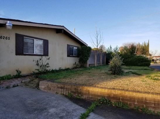 6265 La Cienega Dr, North Highlands, CA - USA (photo 2)
