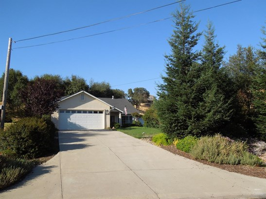 3655 Lakeview Dr, Ione, CA - USA (photo 1)