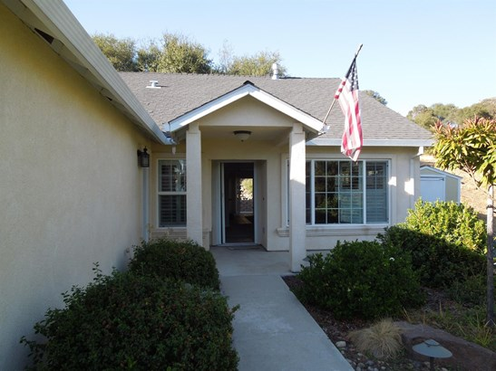 3655 Lakeview Dr, Ione, CA - USA (photo 2)