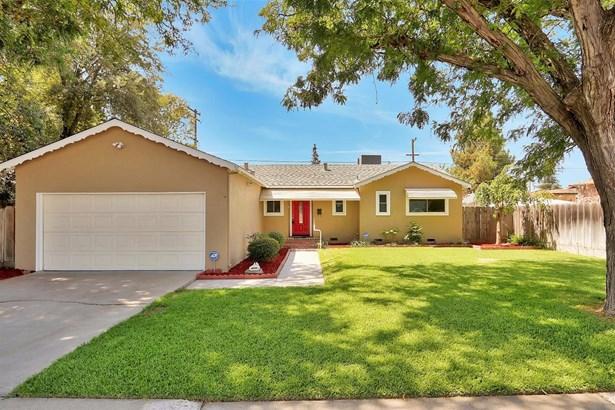2409 Jasmin Ave, Modesto, CA - USA (photo 1)