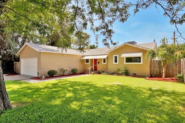 2409 Jasmin Ave, Modesto, CA - USA (photo 2)