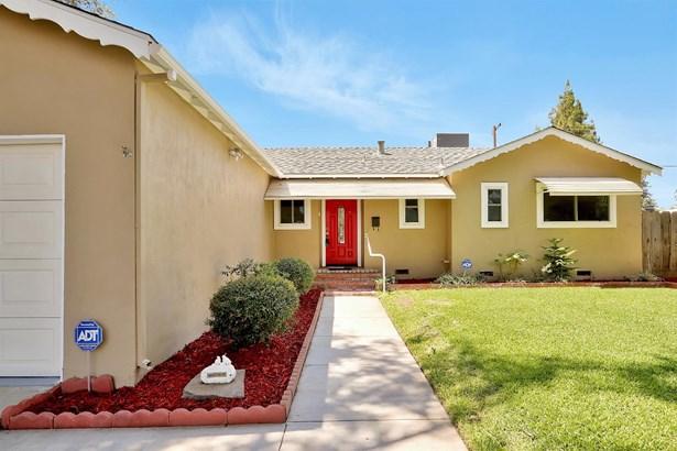 2409 Jasmin Ave, Modesto, CA - USA (photo 3)