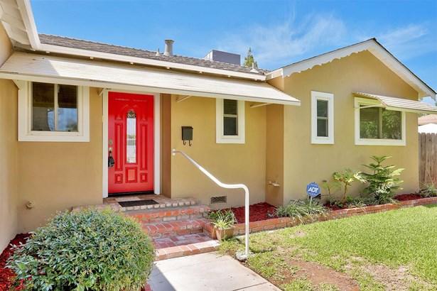 2409 Jasmin Ave, Modesto, CA - USA (photo 4)