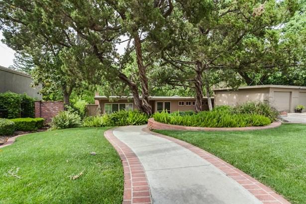1015 Edgebrook Dr, Modesto, CA - USA (photo 3)