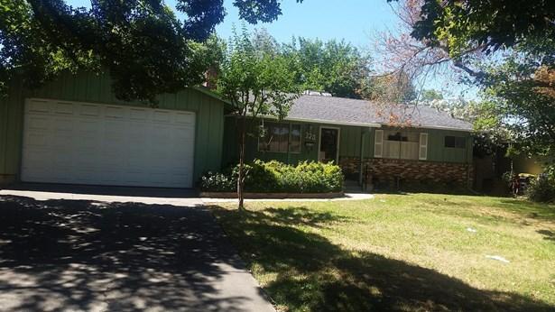 320 W Bianchi Rd, Stockton, CA - USA (photo 1)