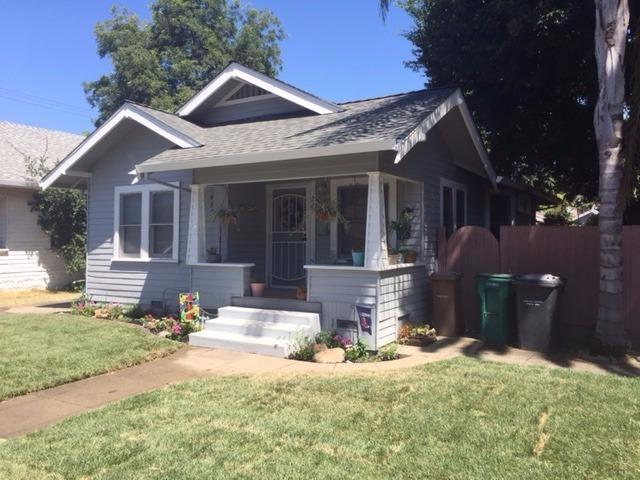 227 1st St, Lodi, CA - USA (photo 2)