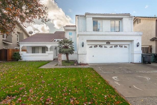 2808 Snyder Ave, Modesto, CA - USA (photo 1)