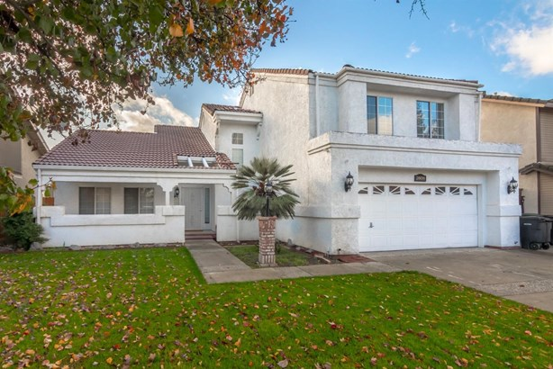 2808 Snyder Ave, Modesto, CA - USA (photo 2)