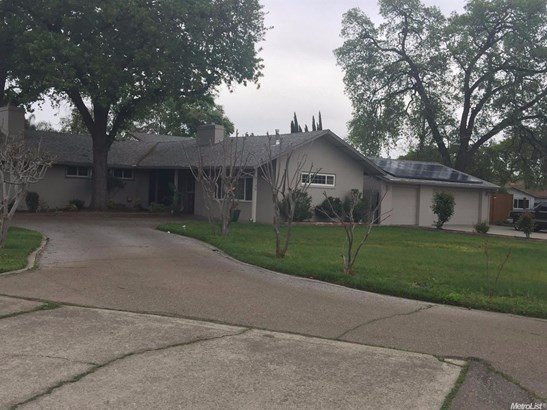 9149 Connie Ave, Stockton, CA - USA (photo 1)