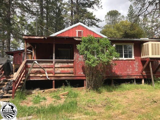 7640 Miller Ranch, Mountain Ranch, CA - USA (photo 2)