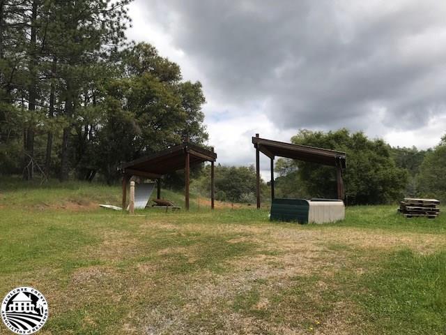 7640 Miller Ranch, Mountain Ranch, CA - USA (photo 4)