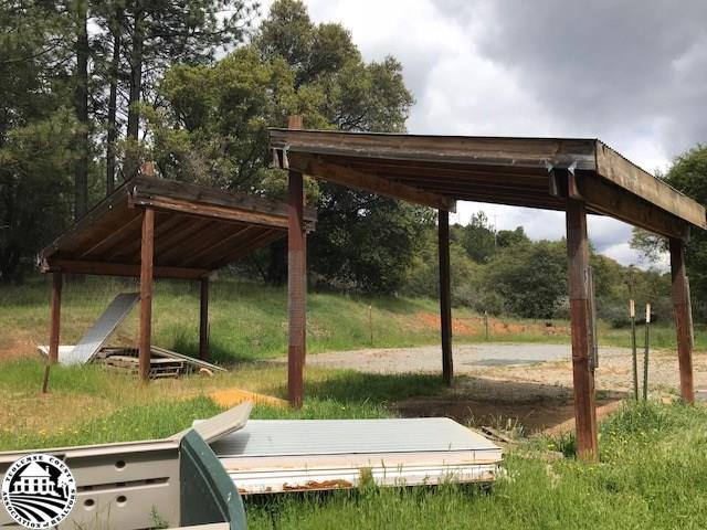 7640 Miller Ranch, Mountain Ranch, CA - USA (photo 5)