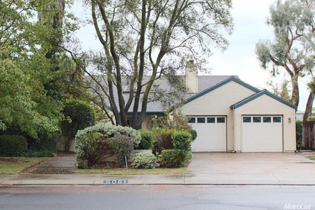 5061 Gadwall Cir, Stockton, CA - USA (photo 1)