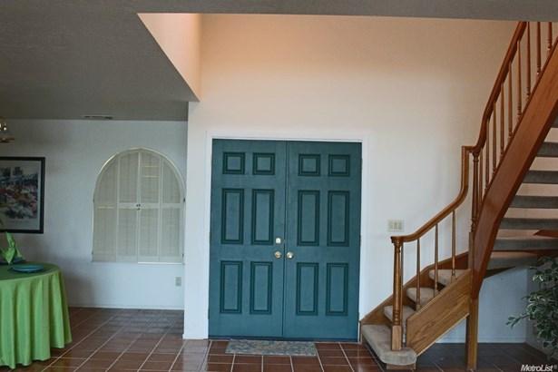 5061 Gadwall Cir, Stockton, CA - USA (photo 3)