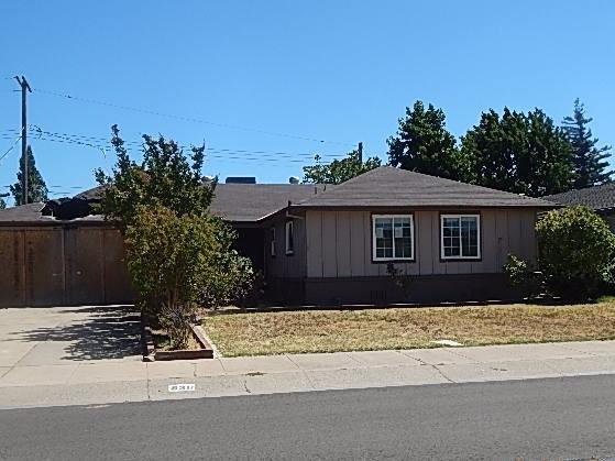 930 Tara Pl, Lodi, CA - USA (photo 1)