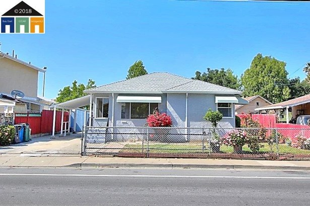 675 Whipple Road, Union City, CA - USA (photo 1)