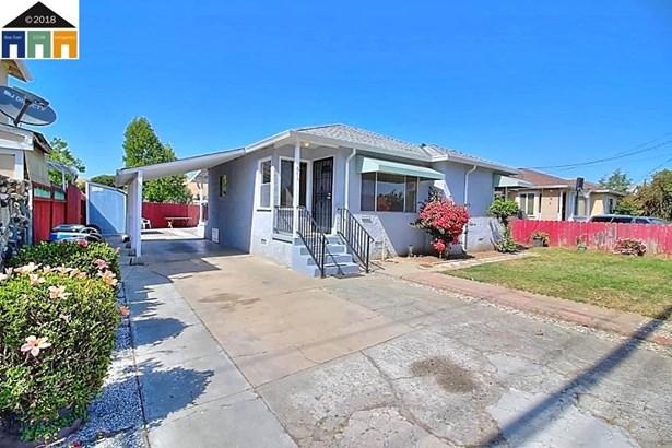 675 Whipple Road, Union City, CA - USA (photo 4)