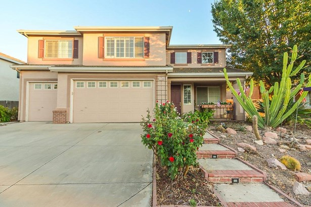 1190 Whispering Wind Dr, Tracy, CA - USA (photo 1)