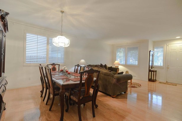 1190 Whispering Wind Dr, Tracy, CA - USA (photo 5)