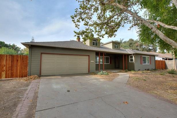 7707 N Pershing Ave, Stockton, CA - USA (photo 1)