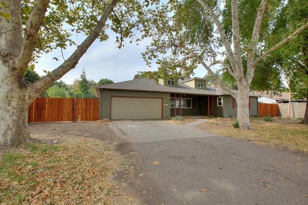 7707 N Pershing Ave, Stockton, CA - USA (photo 2)