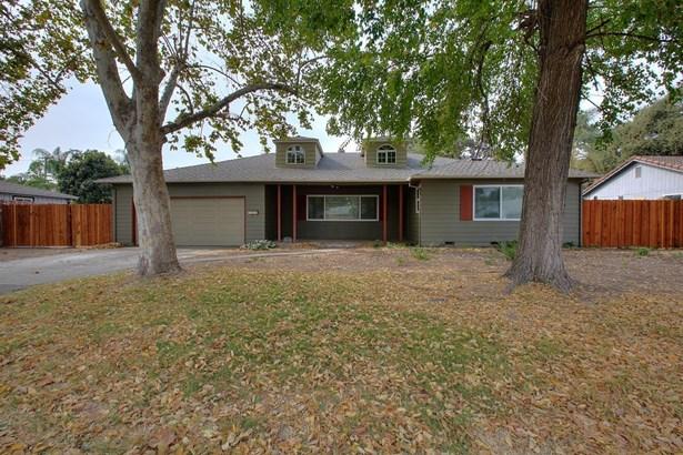 7707 N Pershing Ave, Stockton, CA - USA (photo 3)