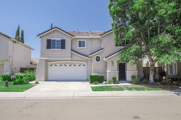 5391 Rockwood Cir, Stockton, CA - USA (photo 1)