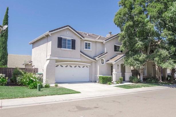 5391 Rockwood Cir, Stockton, CA - USA (photo 2)
